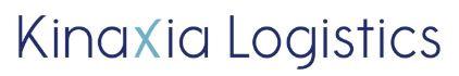 kinaxia-logistics-logo-socius24