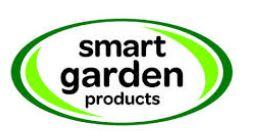 smart-garden-product-logo-socius24