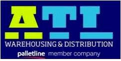 atl-logo-socius24