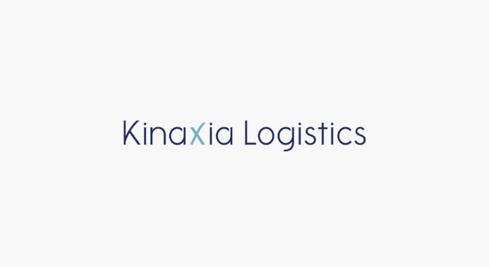 kinaxia-case-study