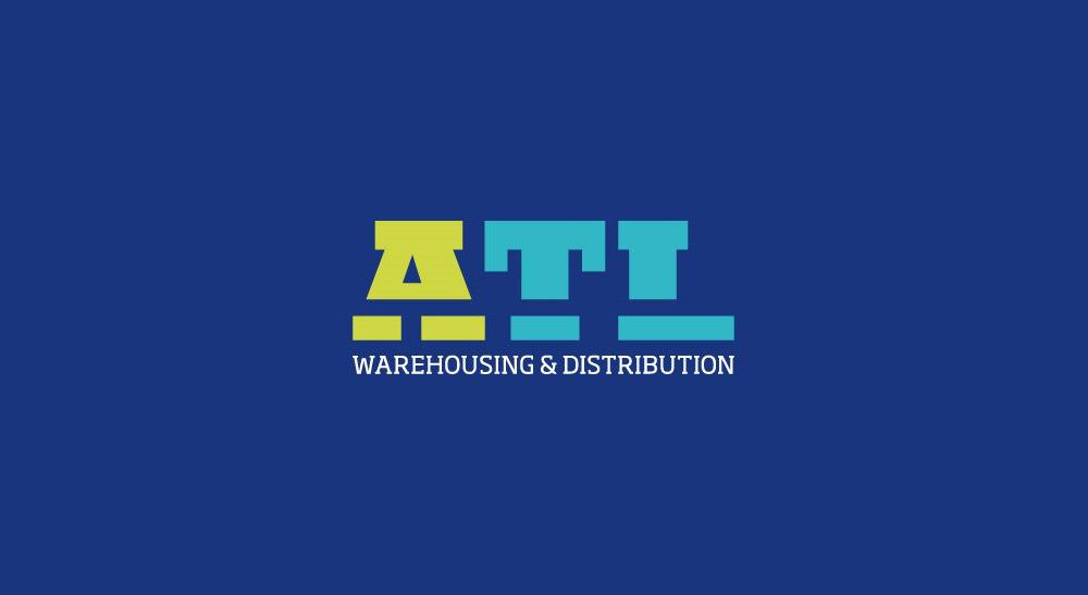 atl-logistics-case-study
