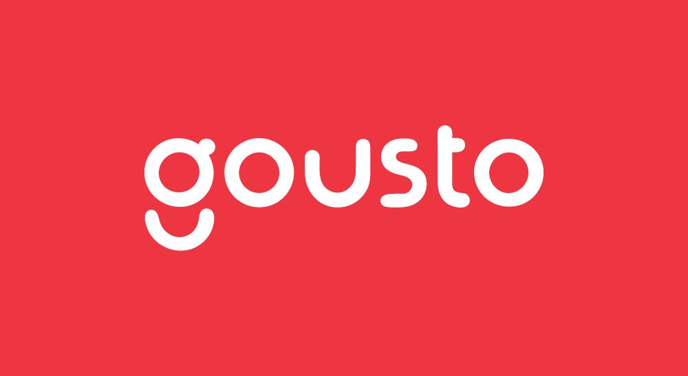 gousto-case-study-socius24