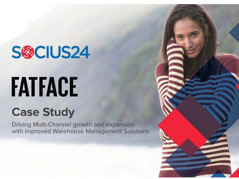 fatface-case-study-socius24