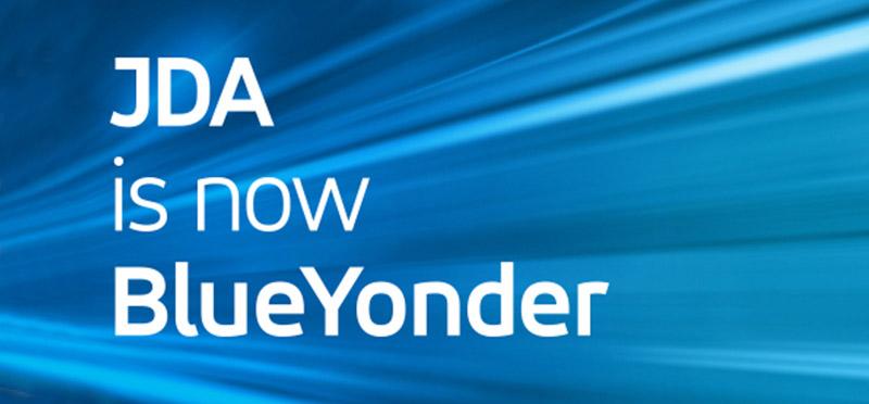jda-is-now-blueyonder