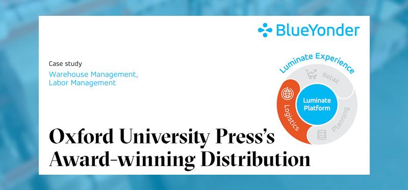 oxford-university-press-logistics-case-study