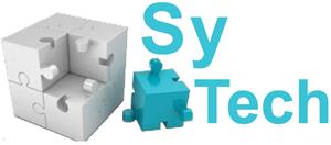 syso-tech