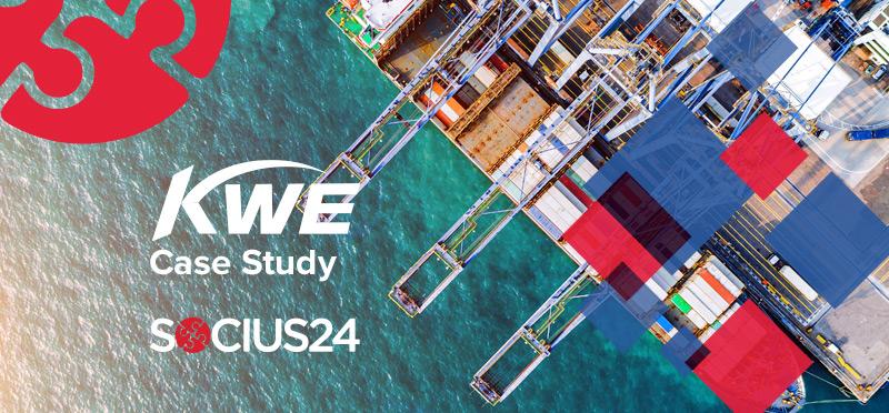 kwe-study-warehousing-wms-socius24