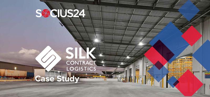 silk-wms-socius24