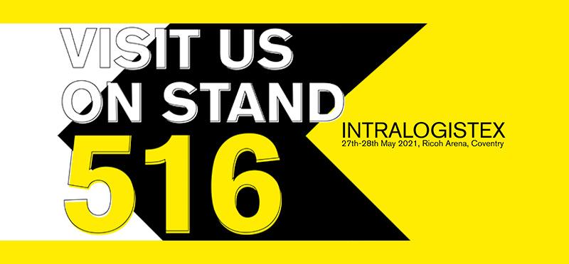 socius24-stand-516-intralogistex